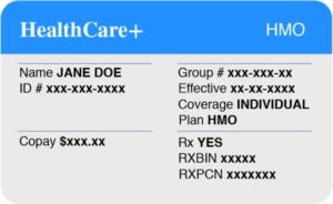 zdravstveno osiguranje u sad miami glasnik