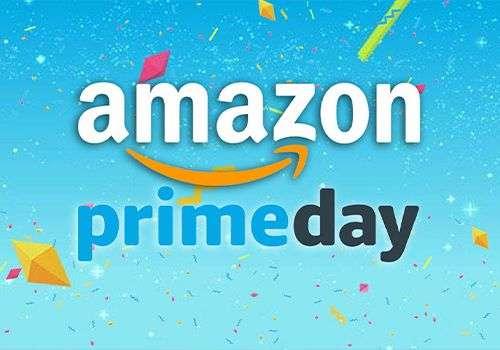 Pripremite se za rasprodaju – Amazon Prime Day