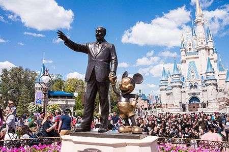 Disney World Orlando –  Letnji popusti koje ne zelite da propustite!