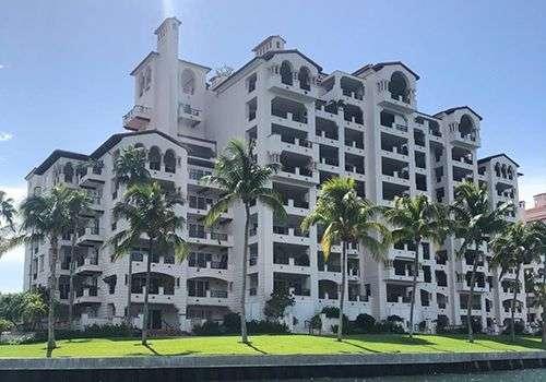 Top 5 Lokacija za život u Majamiju