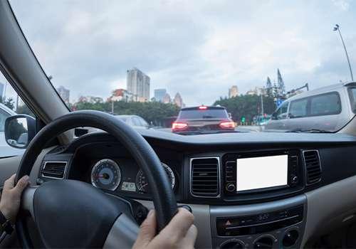 Vozači na Floridi među najgorima u SAD