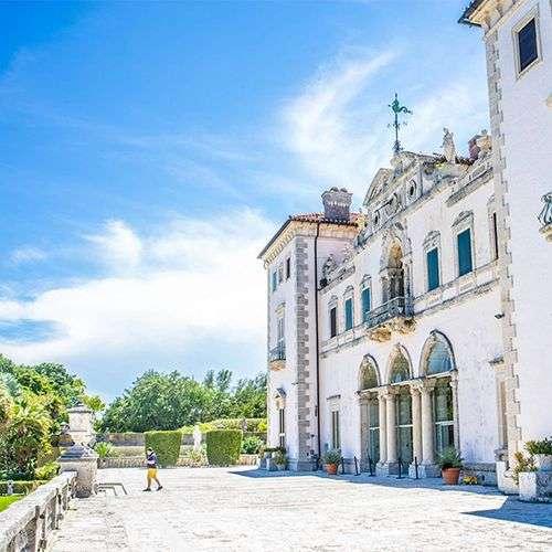 Miami Dade: Muzeji, kazina i kuglane otvaraju se do kraja nedelje