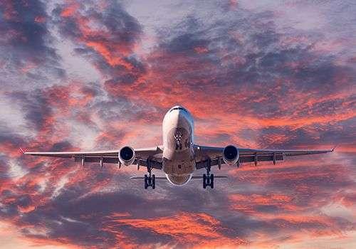 Air Serbia od juna ponovo leti za Njujork