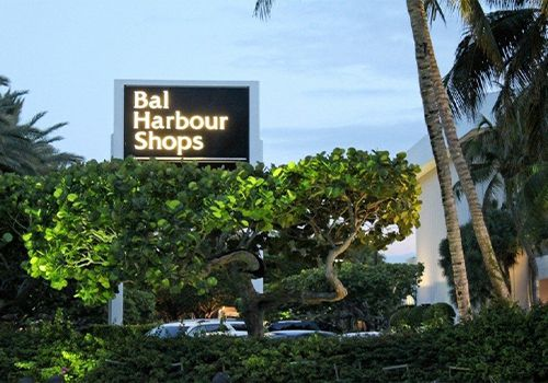bal harbour miami glasnik