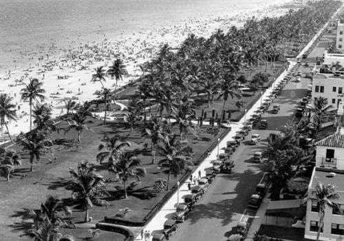 Zanimljiva istorija okruga Miami – Dade za koju možda niste znali
