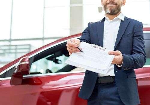 Novi zakon omogućiće uvoz automobila po američkim standardima u Srbiju
