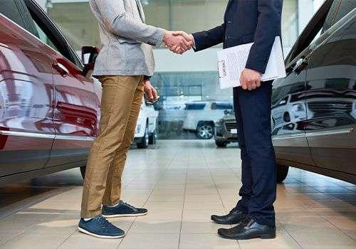 Kako uštedeti, stvari koje bi trebalo da znate prilikom kupovine automobila!