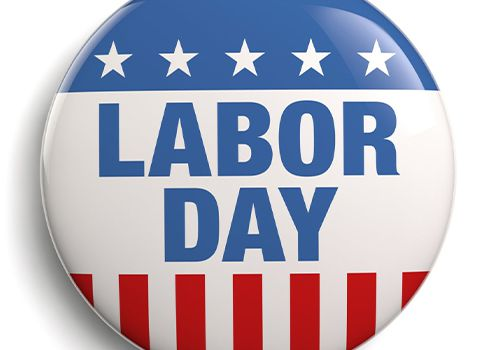 Amerika danas slavi Labor Day. Evo kako je nastao i zbog čega se obeležava