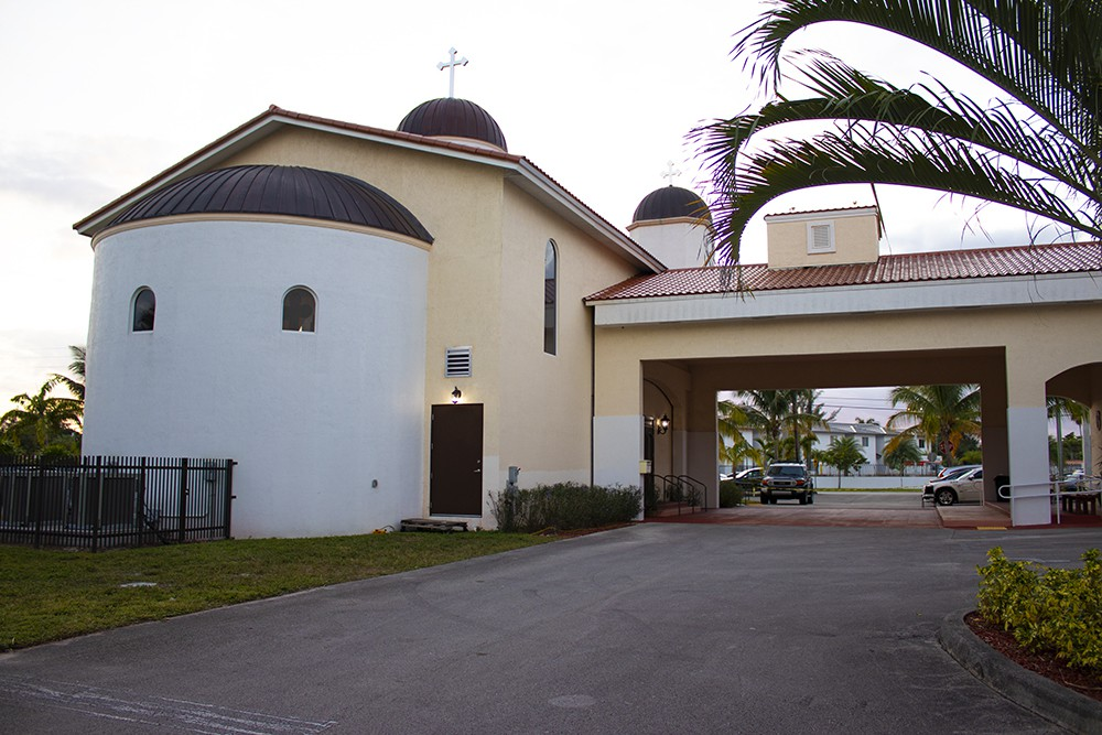 pokladni piknik st simeon church miami glasnik 1