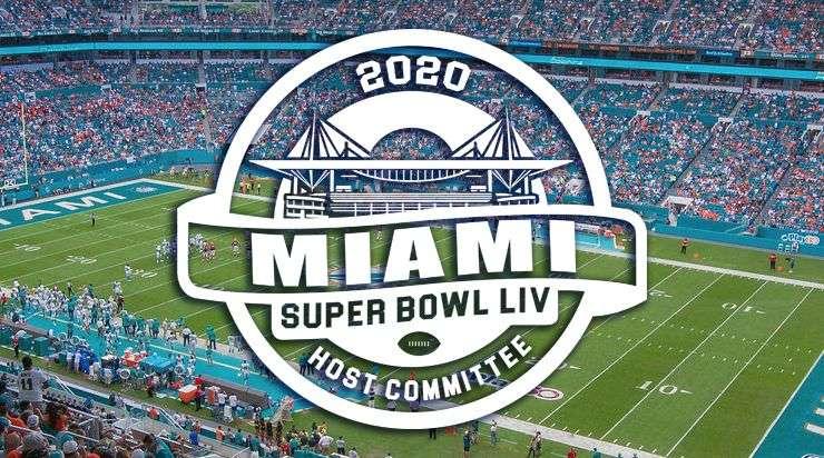 Super Bowl Miami – Izmene u saobraćaju koje treba da znate!