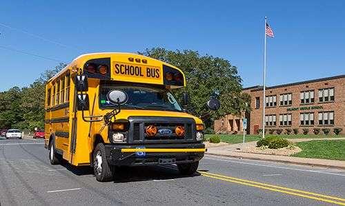 Školski sistem u Americi – Sve što treba da znate