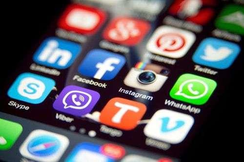 Apple i Google pokrenuli digitalni sistem za praćenje kontakata