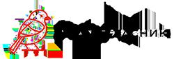 Miami Glasnik Internet Portal Balkanske Zajednice na Floridi
