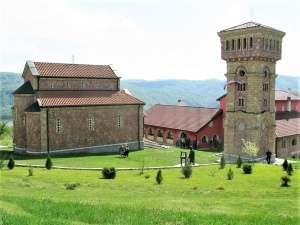 manastir-rujan-oslikajmo rujan
