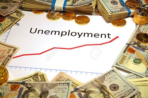 """Za """"Unemployment"""" u SAD prijavilo se 10 miliona ljudi. Evo kako da aplicirate."""