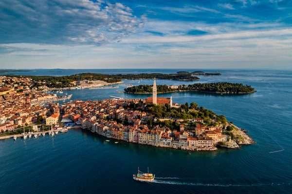 Top 10 destinacija na Balkanu koje treba da posetite ovog leta