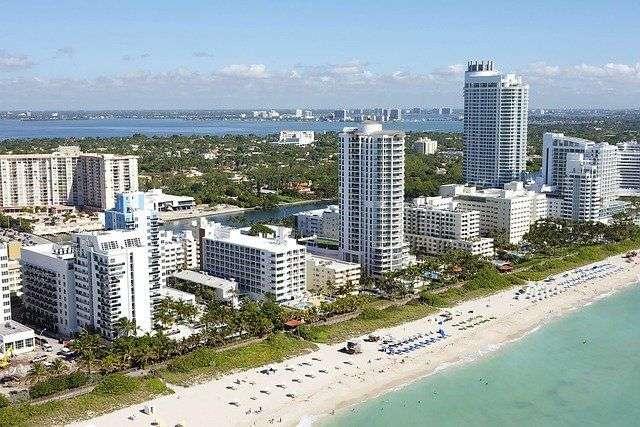 Miami-Dade prelazi u Fazu 2 državnog plana ponovnog otvaranja u ponedeljak