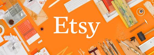 etsy prodavnice miami glasnik