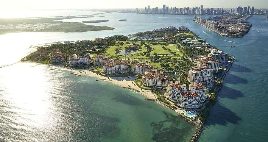 Miami-Dade: Ponovo se uvodi policijski čas od ponoći