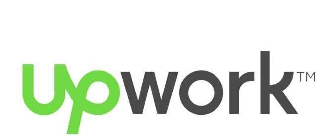 najbolji sajtovi za online poslove upwork miami glasnik