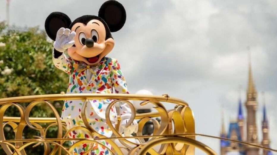 Disney World u Orlandu nudi velike popuste za stanovnike Floride