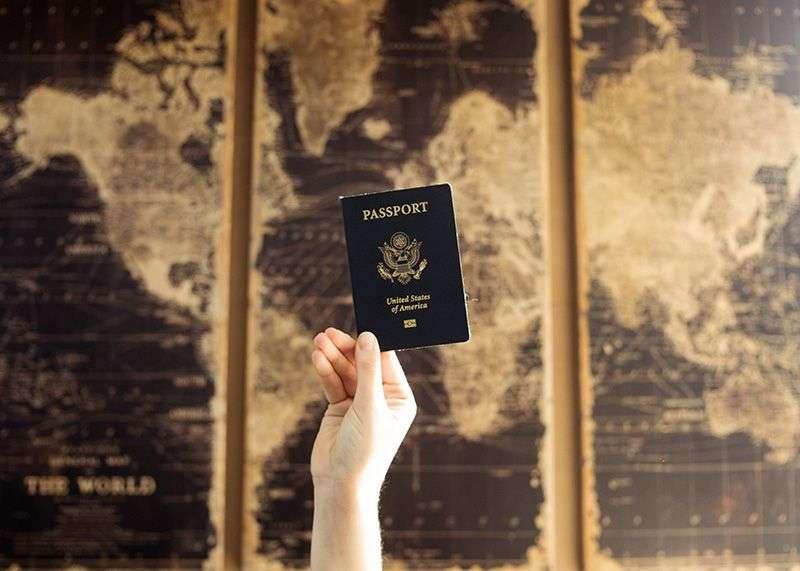 U ove zemlje Amerikanci trenutno mogu da putuju bez restrikcija i karantina