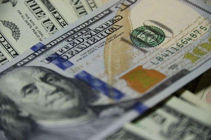 Florida će podeliti više od $850 miliona pomoći za plaćanje zakupnina. Evo kako da se prijavite