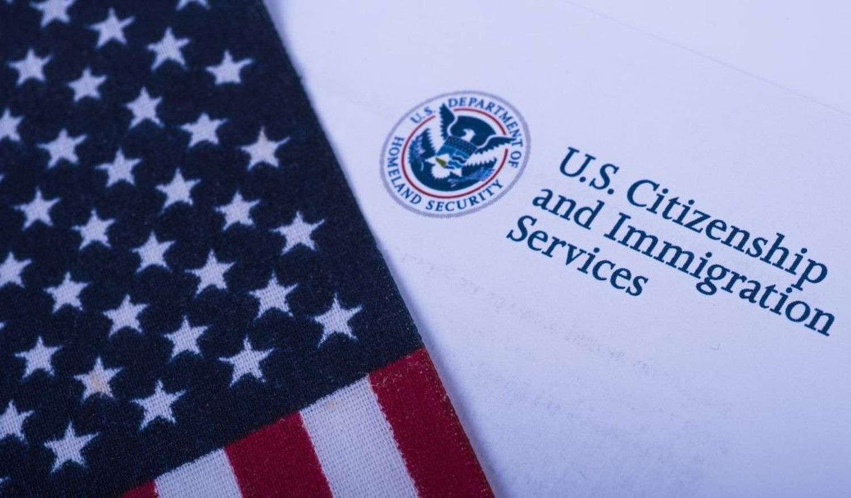 Savezni sud privremeno stopirao drastično povećanje cena imigracionih aplikacija