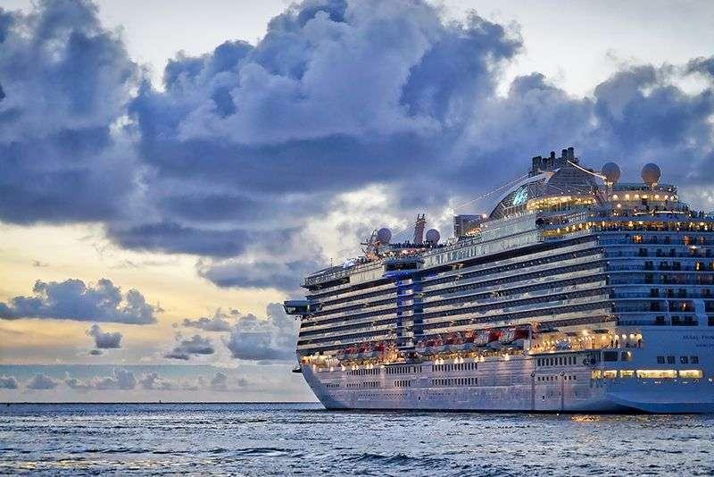 Carnival Cruise Line nastavlja sa krstarenjima iz Majamija od novembra
