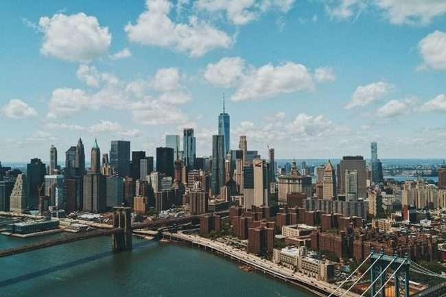 letovi za njujork miami glasnik