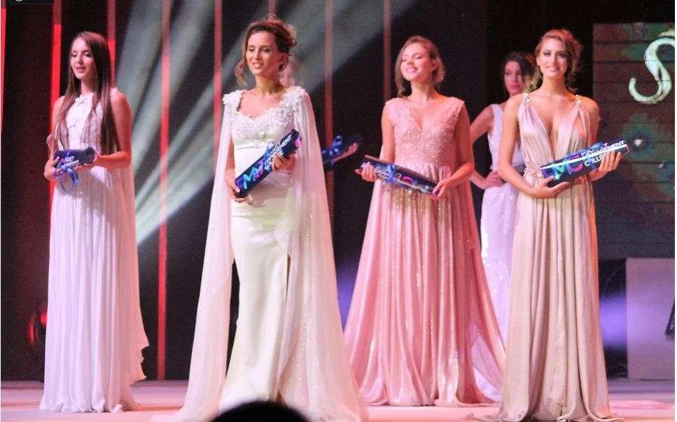 Izbor za MISS: Srpska dijaspora u Americi bira najlepšu devojku