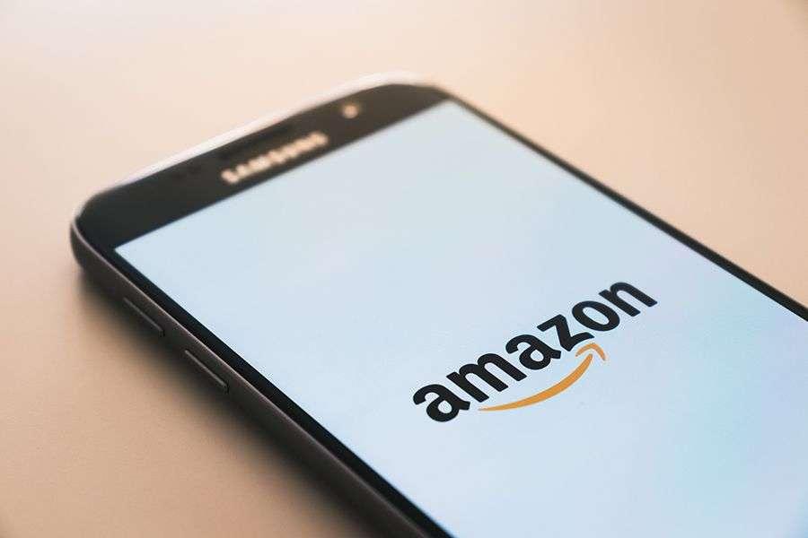 Amazon otvara 1300 novih radnih mesta na južnoj Floridi