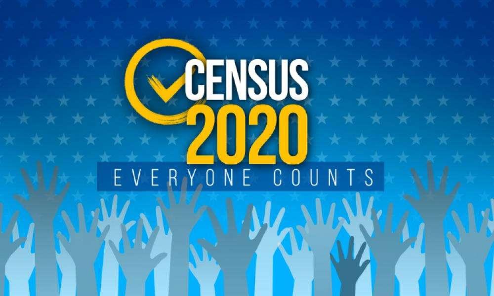 Šta će popis iz 2020.godine otkriti o Americi: stagnacija, starenje stanovništva i sve manje belaca