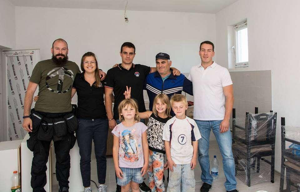 Da li ste znali da kupovinom na Amazonu možete pomoći najugroženije srpske porodice na Balkanu?