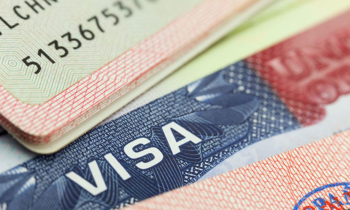Novi predlog zakona skratiće trajanje viza za studente i učesnike programa razmene