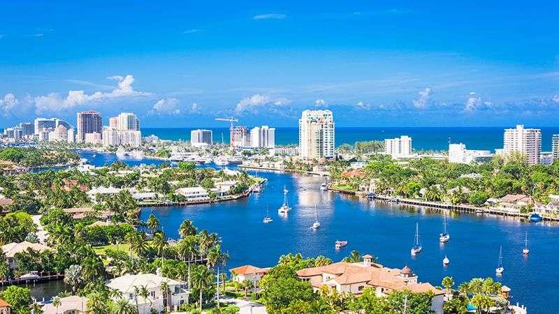 Kako da otvorite kompaniju i pokrenete svoj biznis na Floridi