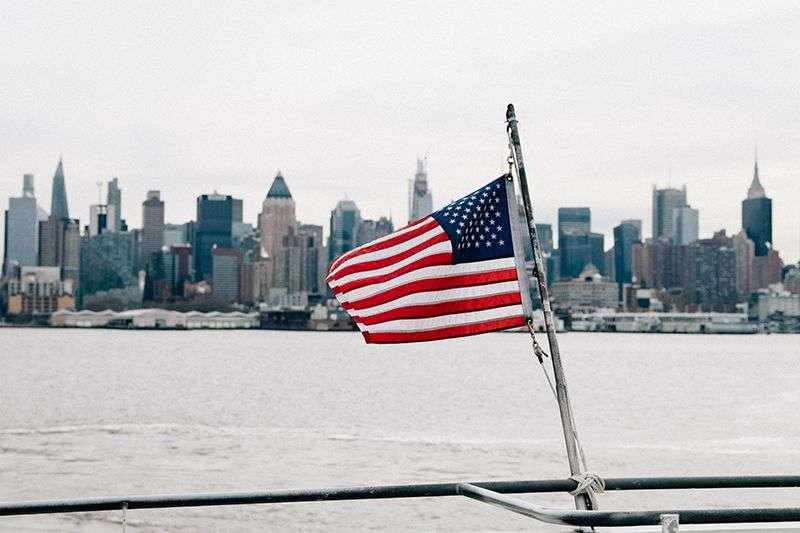 Evo zbog čega Amerika nije dobila ime po Kolumbu već po Amerigu Vespučiju