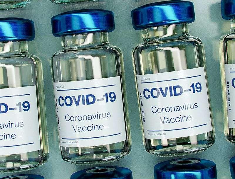 Do kraja maja stiže dovoljno vakcina za sve građane Amerike