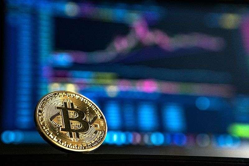 Bitcoin probio granicu od $40.000! Ovo su 3 razloga zašto je skočila cena i šta se dalje može očekivati