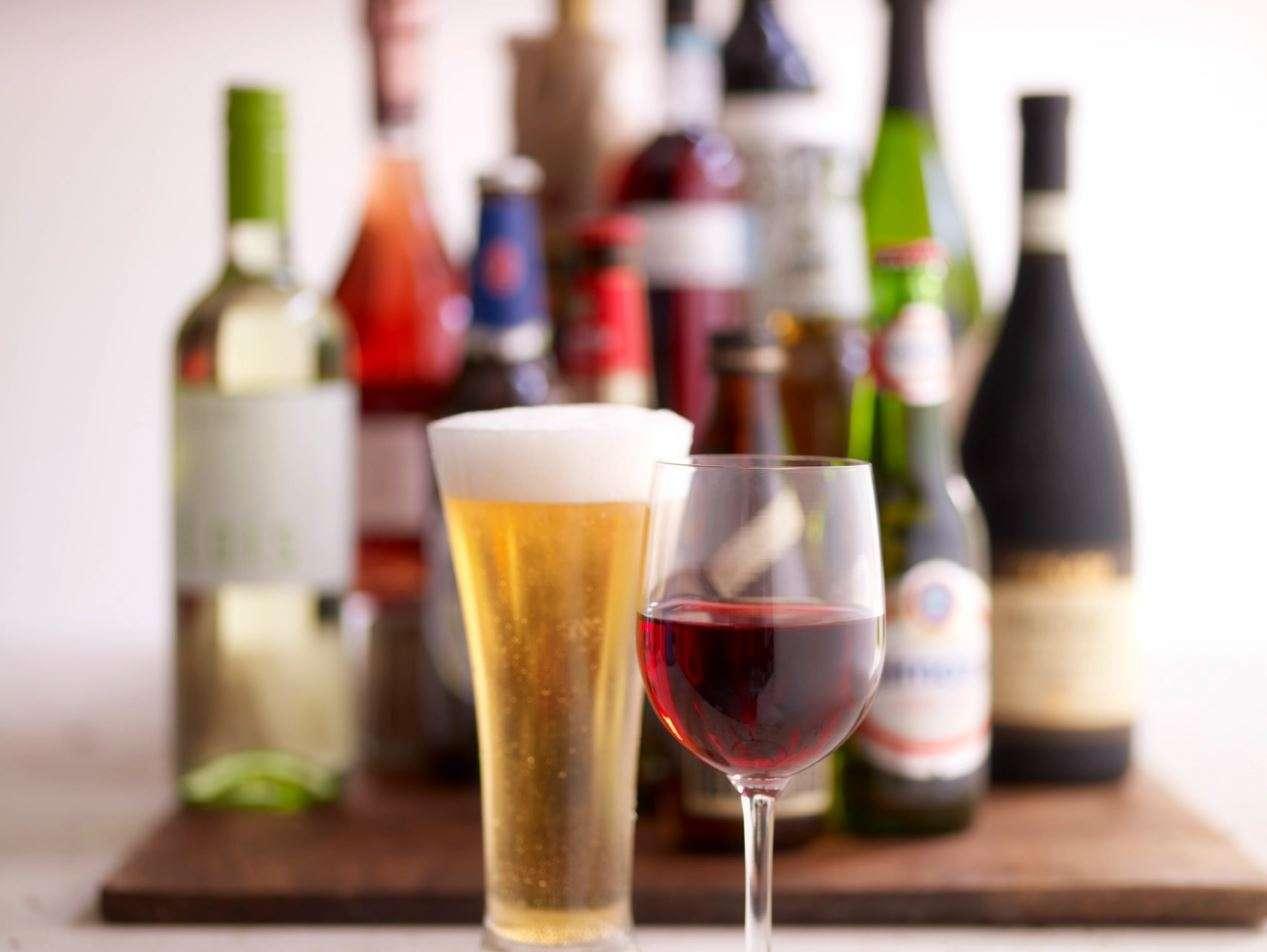 Šta piju Amerikanci? Ovo su 12 najprodavanijih napitaka u Americi