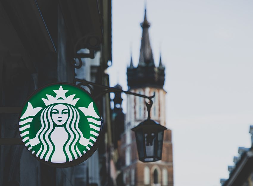 Sve što niste znali Starbucks-u. 50 godina od osnivanja najvećeg lanca kafeterija na svetu