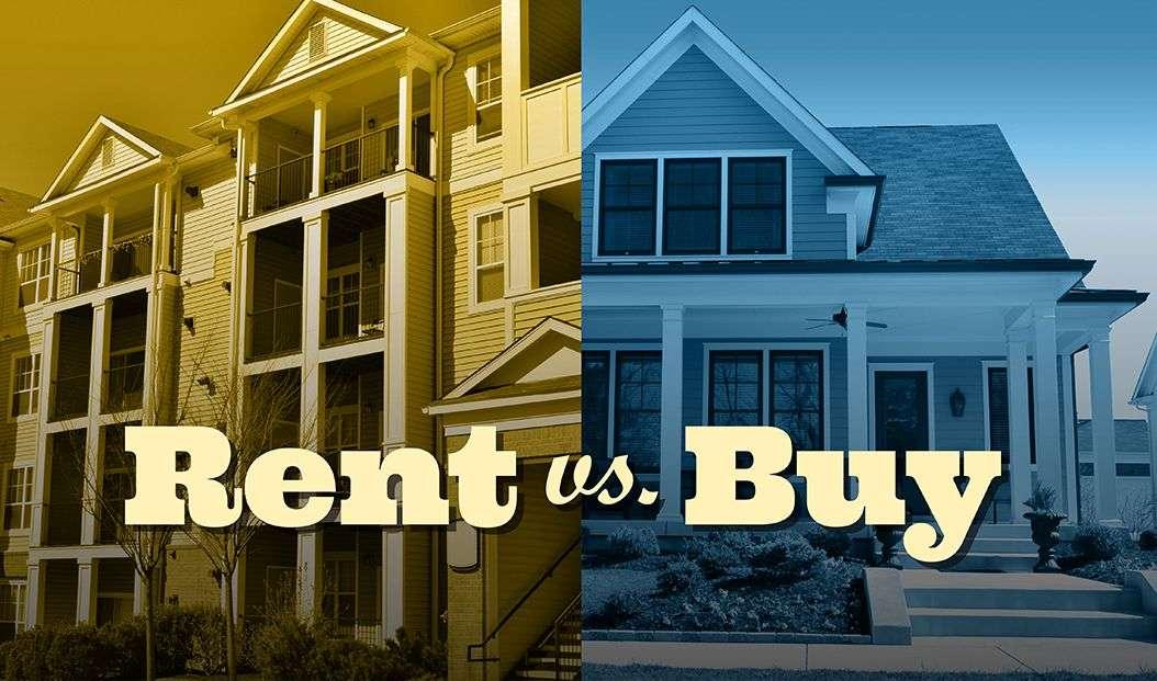 Iznajmiti ili kupiti kuću u Americi? Za i protiv, sve što treba da znate