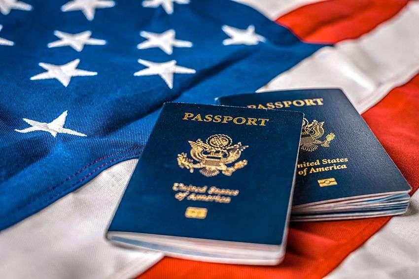 Koliko je realan Bajdenov plan da legalizuje jedanaest miliona imigranata?