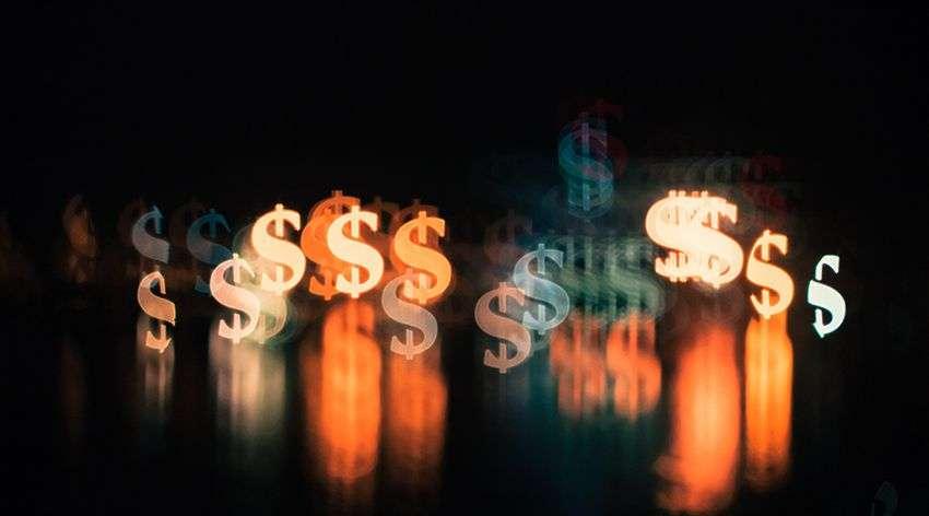 Kako je nastao $ – Simbol američkog dolara