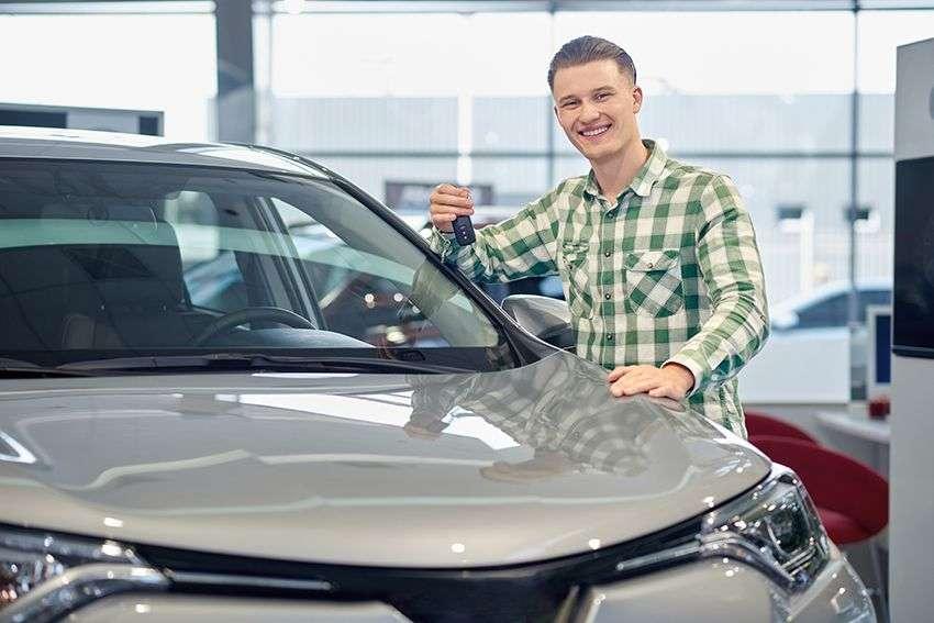 Kupovina ili lizing automobila u Americi? Prednosti i mane, šta se više isplati