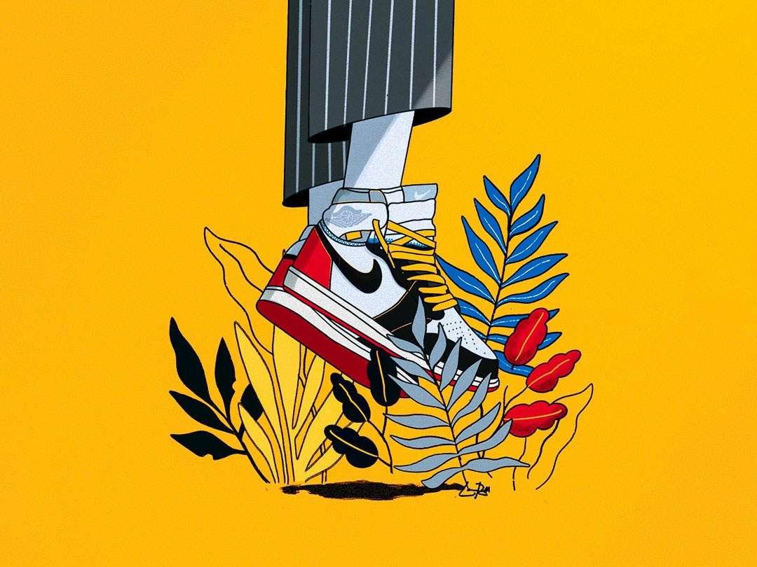 Nike – Sve što niste znali o jednom od najvećih američkih brendova