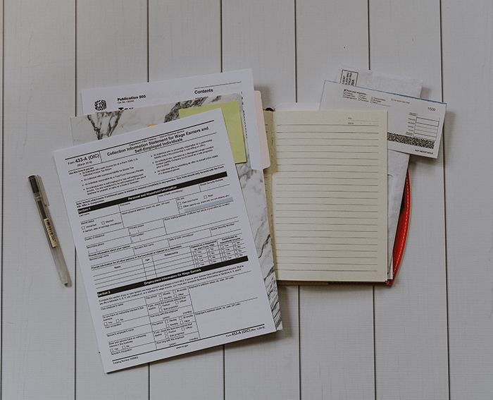 Amerikanci koji zarađuju manje od 400 hiljada dolara neće platiti ni jedan peni poreza
