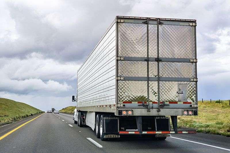 Šta očekuje vozače kamiona u 2021. godini? Evo šta kažu stručnjaci