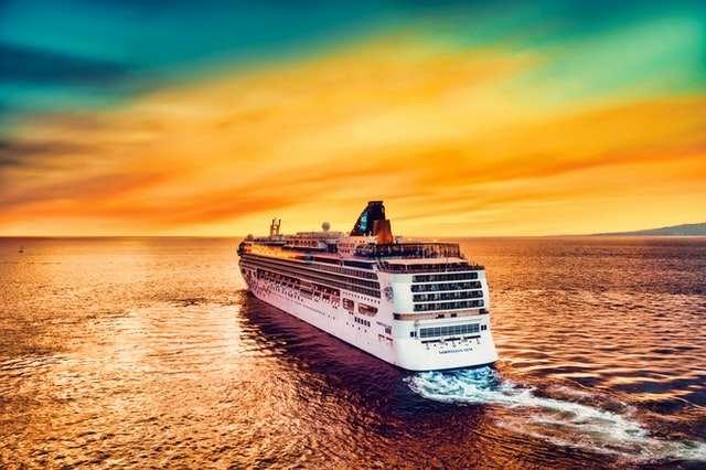 Royal Caribbean i Celebrity Cruises  od juna nastavljaju sa radom u Severnoj Americi