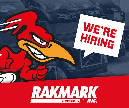Trucking Kompaniji Rakmark potrebne devojke za Recruiting / Safety